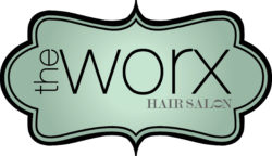 The Worx Hair Salon- Voted Top Salons in Winston-Salem, NC